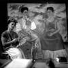 Мировое искусство: Фрида Кало / Frida Kahlo (1982)