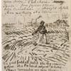 Наставления художникам: из писем Ван Гога брату Тео