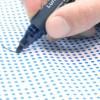 Урок рисования для новичков: Упражнения для развития глазомера