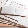 Как выбирать бумагу для рисования
