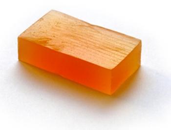 ластик клячка из формопласта