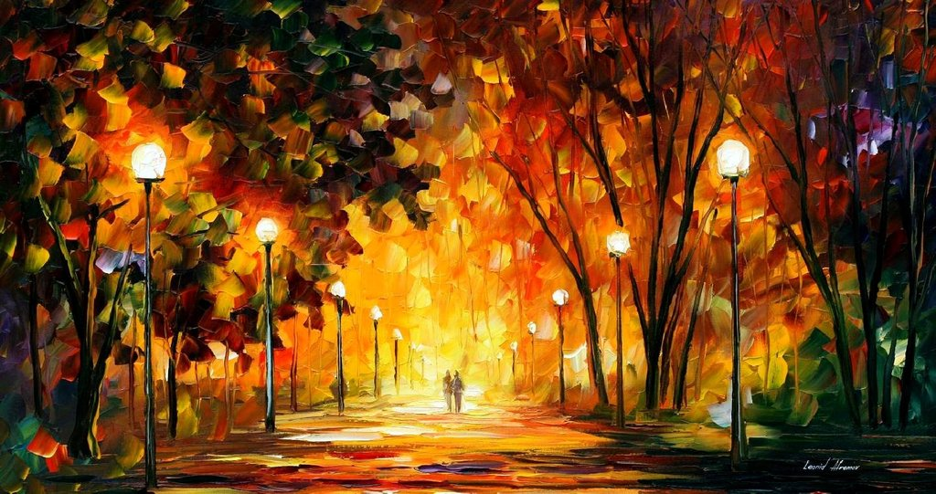 away_from_the_sun_original_oil_on_canvas_painting_by_leonidafremov-d60aq6j