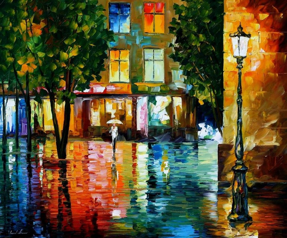 city_magic_original_oil_on_canvas_painting_by_leonidafremov-d60ao4v