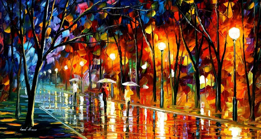 original_oil_on_canvas_painting_by_leonidafremov-d5z7yiu