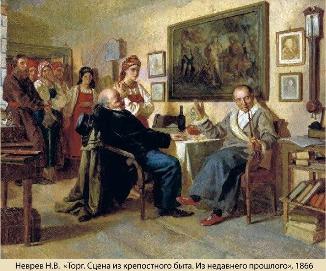 http://risoval-ko.ru/wp-content/uploads/2013/06/eiCeXwH2h7E1.jpg