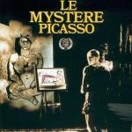 The secret of Picasso фильм Тайна Пикассо