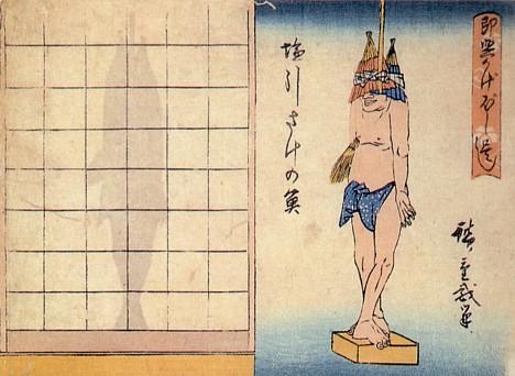 Японские гравюры каге-э на risoval-ko.ru