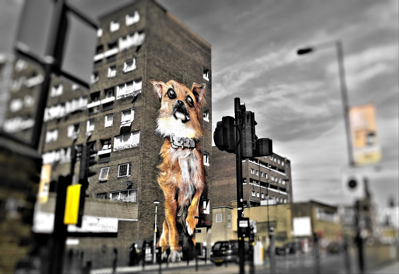 london-streets-giant-animals-10