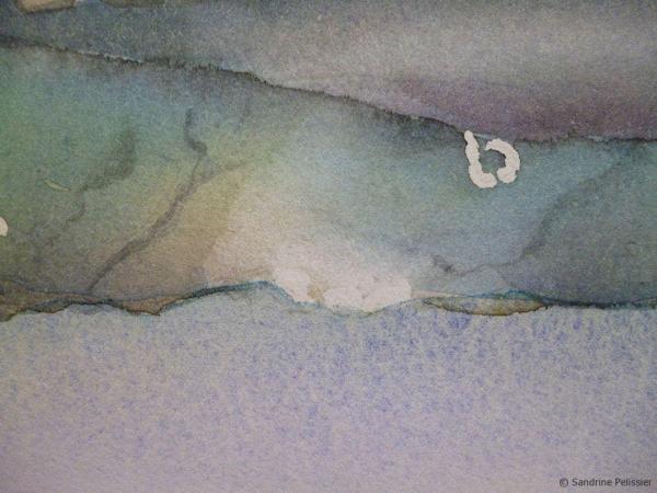 маскирующий флюид для акриловых красок